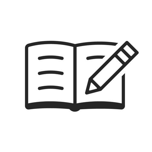 シンプルノート - メモ帳・ノート管理(めも帳)のメモアプリ