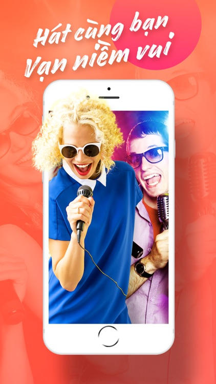 LiveKara - Hát Karaoke