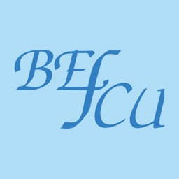 My BEFCU