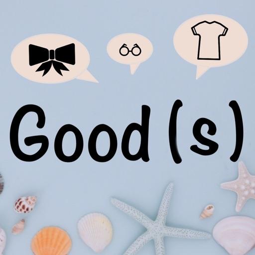 Good(s)