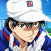25.The Prince of Tennis Ⅱ : RB