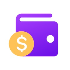 Money Flow - Spending Tracker