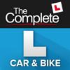 Theory Test 2018 Car & Bike