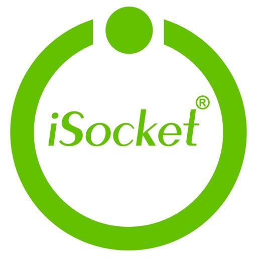 iSocket Smart Plug SMS Manager