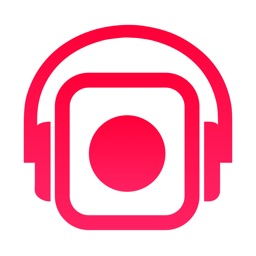 Lomotif: Edit Video. Add Music