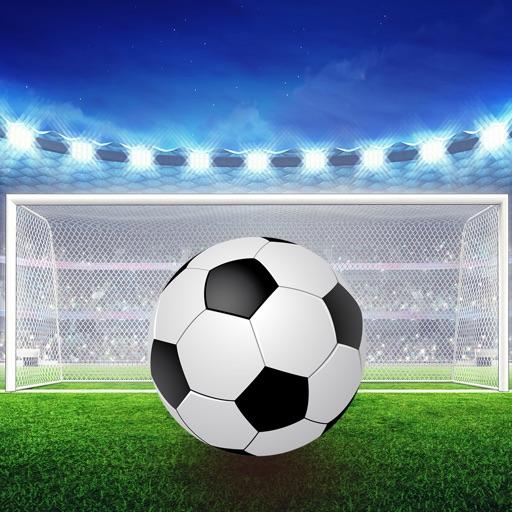 2018世界杯投注站足球赛事比分赛事直播登录送357