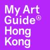 Lightbox Publishing - Art Basel Hong Kong 2021 artwork