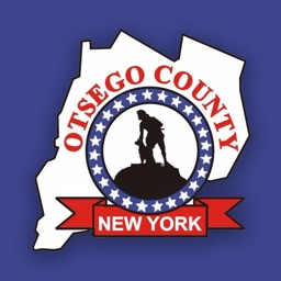 Otsego Department of Health