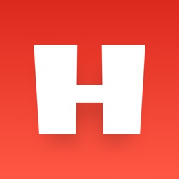 My H-E-B