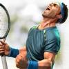 Ultimate Tennis – アルティメットテニス