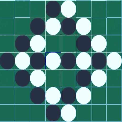Gomoku Tic Tac Toe Game!
