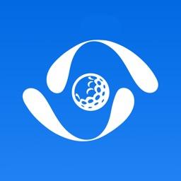 高视高尔夫-功能强大的Golf视频教学平台