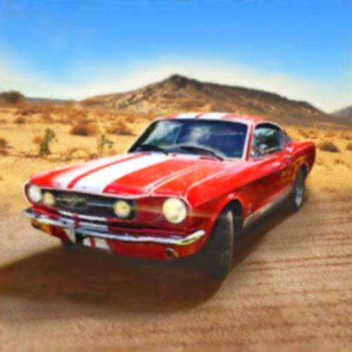 Gear Race