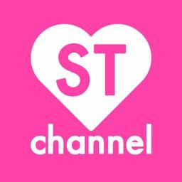 ST channel-女子中高生のトレンド情報