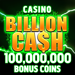 Billion Cash Slots-Casino Game Hack Online Generator