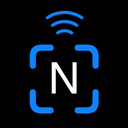 Sarotis - NFC Writer / Reader
