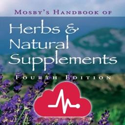 Herbs & Natural Supplements