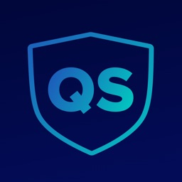 Qvolta Security