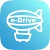 Zenmov e-Driveアイコン