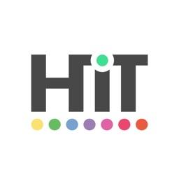 HiT | Health info Tracker