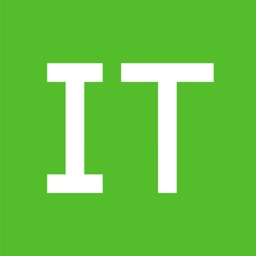 ITmanager.net