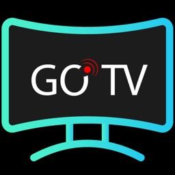 Go IPTV Player PRO