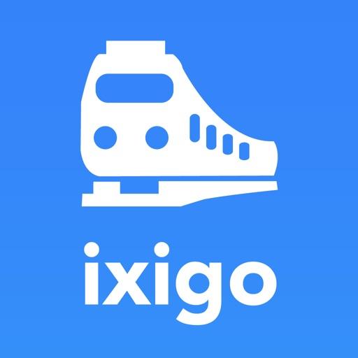 ixigo trains: Check PNR Status