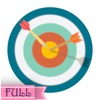 Hitting the bullseye : Full