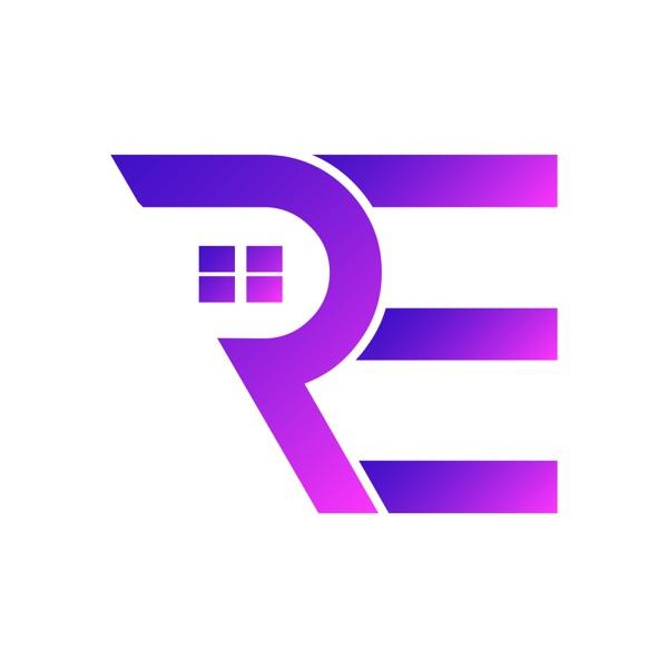 Real Estate Empire Builders