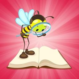 Spelling Bee Trainer