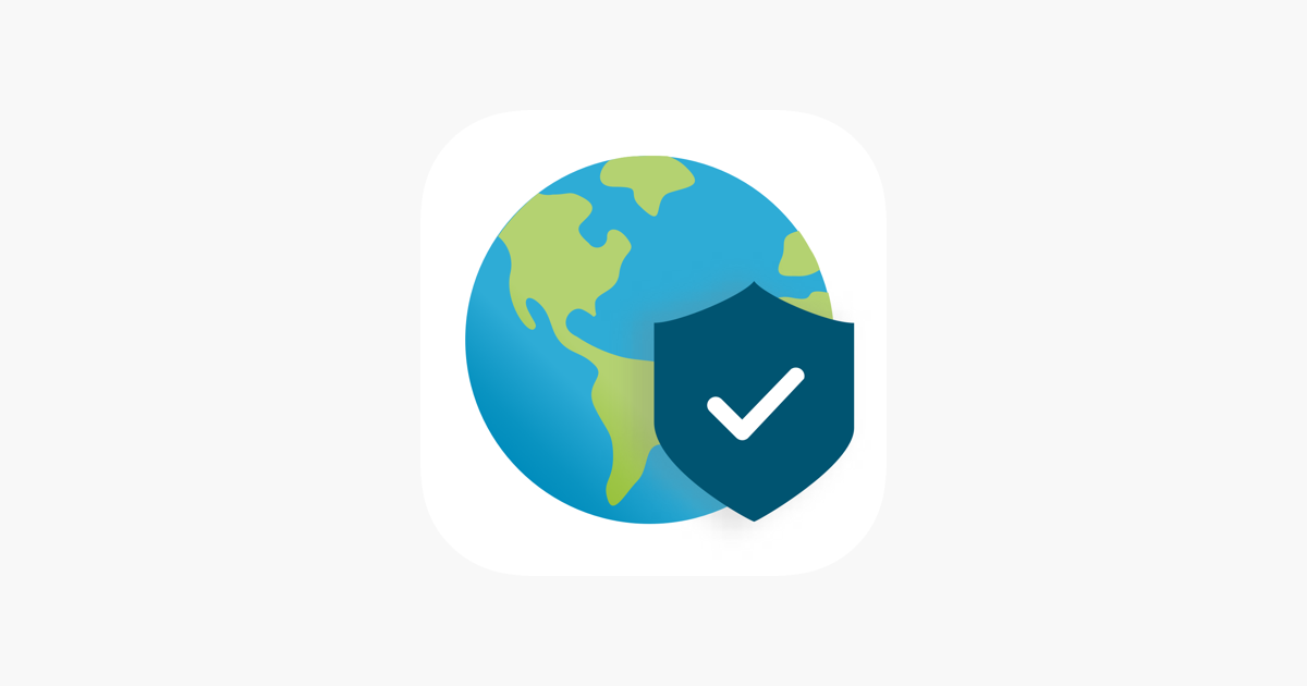 Globalprotect download alto palo Download and