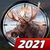 ワイルドハント (Wild Hunt) - iPhoneアプリ