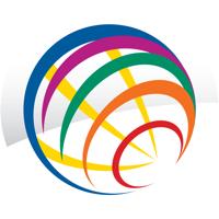 Banco ProCredit Ecuador
