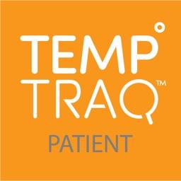 TempTraq Patient