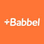 Babbel – lär dig språk на пк