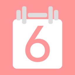 6 Weeks To Train: Fitness App