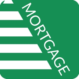 Security Bank USA Mortgage