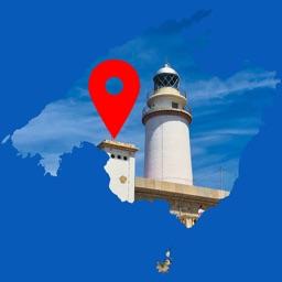 Mallorca2go - Inselführer