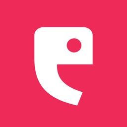 Talkmate-7000 Languages Online