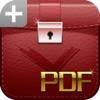 pdf-notes for iPad (iap) - iPadアプリ
