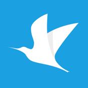 Traveloka - Book Cheap Flight & Hotel icon