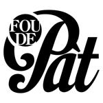 Fou de Pâtisserie pour pc