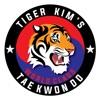 Tiger Kim's TKD (TKTKD)