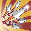Arrow Fest - iPhoneアプリ