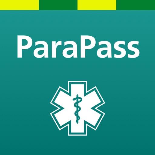 ParaPass