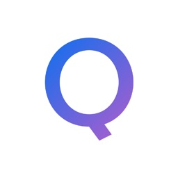 Qoda - Fila Virtuale