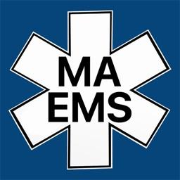 MA EMS