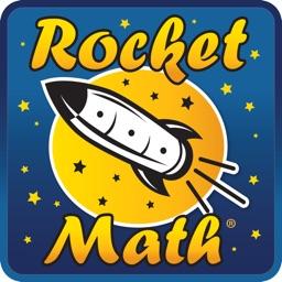 Rocket Math Online Game App