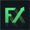 Forex Signals App