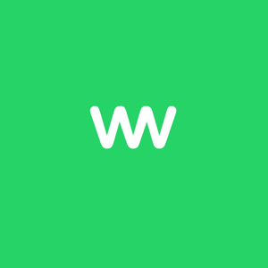 Whatswatch: Watch for WhatsApp app